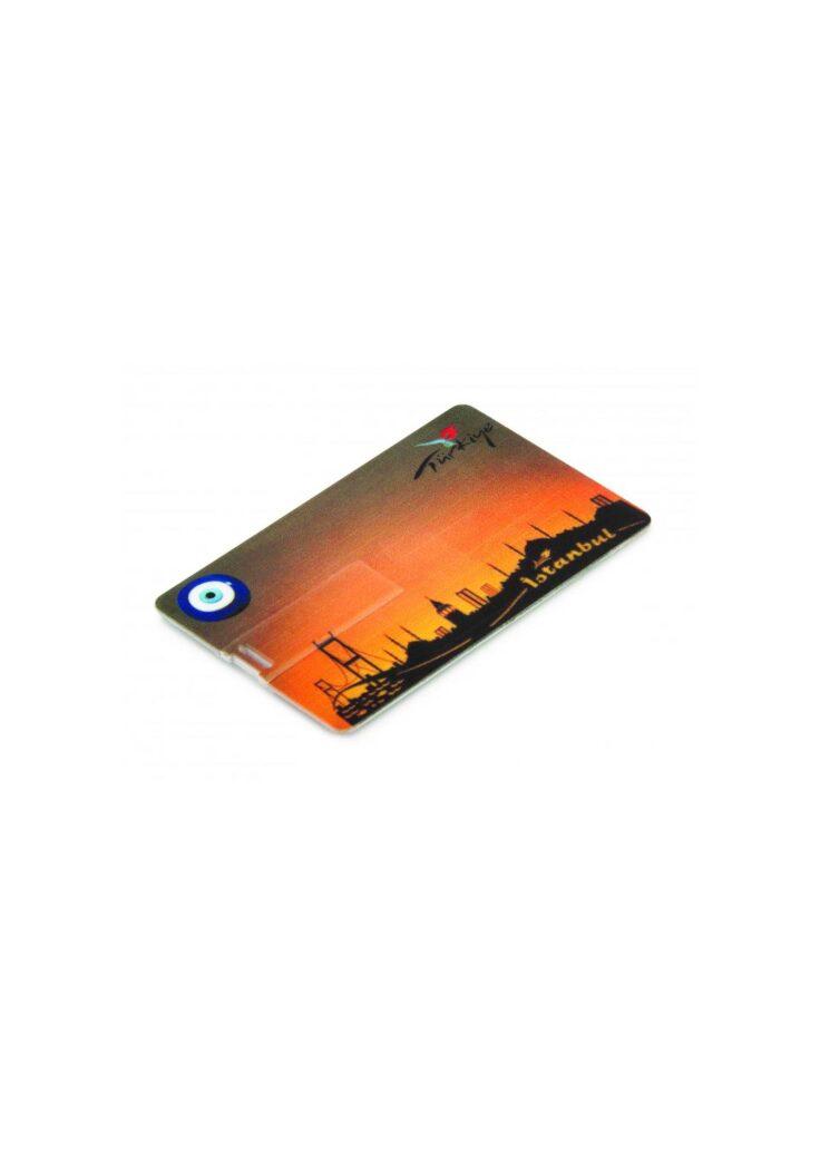 KART USB 8 GB
