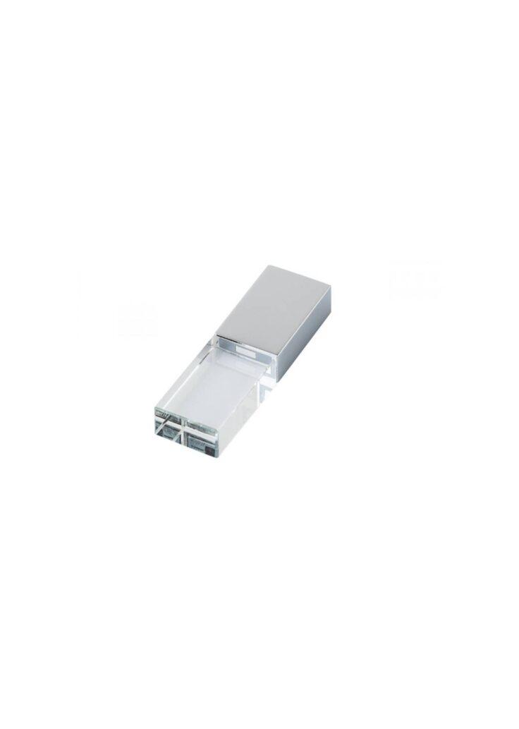 ŞEFFAF USB 16 GB