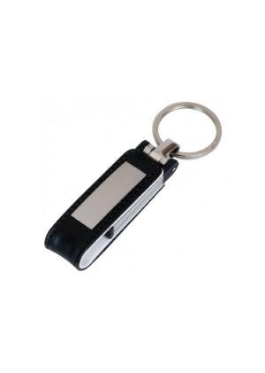 DERİLİ METAL USB BELLEK