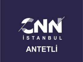 Antetli
